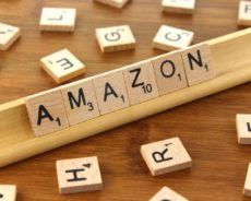 Learn How to get Free Stuff on Amazon in Seconds