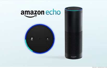 Amazon Eco or Echo? Alexa or Alexis? Get Your Answers Here.