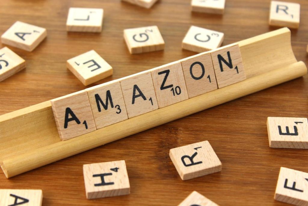 how to get free stuff from amazon