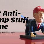 best anti-trump gifts online